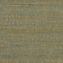 303518 Natural Wallcoverings III Eijffinger
