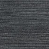 303530 Natural Wallcoverings III Eijffinger