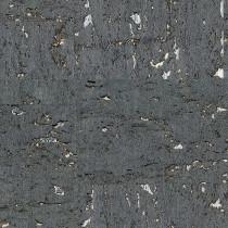 303532 Natural Wallcoverings III Eijffinger