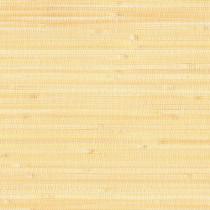 303536 Natural Wallcoverings III Eijffinger