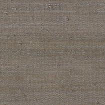 303545 Natural Wallcoverings III Eijffinger