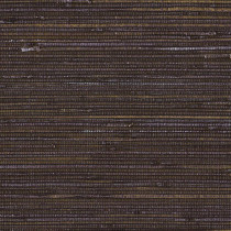 303551 Natural Wallcoverings III Eijffinger
