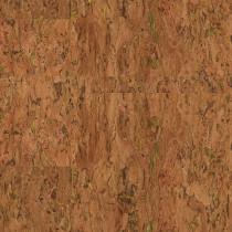 303561 Natural Wallcoverings III Eijffinger