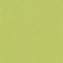 305374 Essentials AS-Creation Vinyltapete