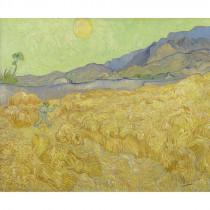 30544 Van Gogh BN Wallcoverings Vliestapete
