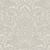305451 Luxury Wallpaper Architects Paper Vinyltapete