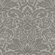 305453 Luxury Wallpaper Architects Paper Vinyltapete