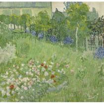 30547 Van Gogh BN Wallcoverings Vliestapete