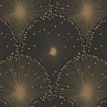 305531 Spot 3 A.S. Création Vliestapete