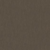 305634 Longlife Colours Architects Paper Vinyltapete