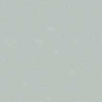 305802 Daniel Hechter 4 Livingwalls Vinyltapete