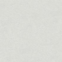 305805 Daniel Hechter 4 Livingwalls Vinyltapete