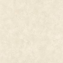 306309 Deco Relief Rasch Vinyltapete