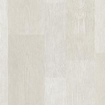 306433 Titanium Livingwalls Vinyltapete