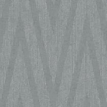 306453 Titanium Livingwalls Vinyltapete