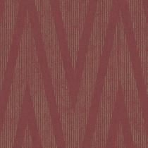 306455 Titanium Livingwalls Vinyltapete