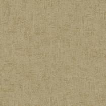 306466 Titanium Livingwalls Vinyltapete