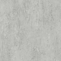 306694 Daniel Hechter 4 Livingwalls Vinyltapete