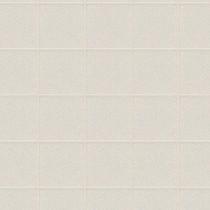 306724 Luxury Wallpaper Architects Paper Vinyltapete