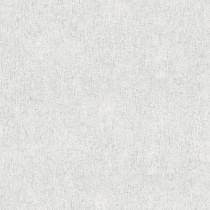 306875 Soraya Lutèce Vinyltapete