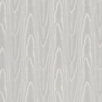 307036 Luxury Wallpaper Architects Paper Vinyltapete