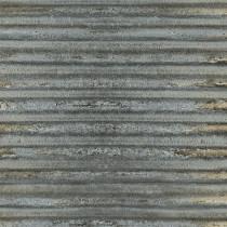307561 Decoworld 2 A.S. Création Vinyltapete