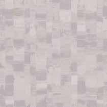 30815 Montego Marburg