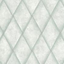 31002 Platinum Marburg Vliestapete