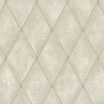 31004 Platinum Marburg Vliestapete