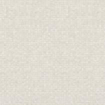 31009 Platinum Marburg Vliestapete