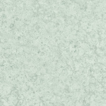 31028 Platinum Marburg Vliestapete