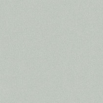 31060 Platinum Marburg Vliestapete