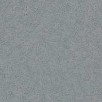 315366 Titanium Livingwalls Vinyltapete