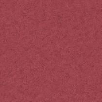 315373 Titanium Livingwalls Vinyltapete