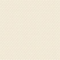 319082 Luxury Wallpaper Architects Paper Vinyltapete
