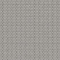 319083 Luxury Wallpaper Architects Paper Vinyltapete