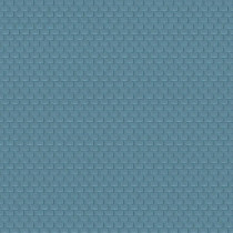 319084 Luxury Wallpaper Architects Paper Vinyltapete