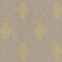319463 Luxury Wallpaper Architects Paper Textiltapete