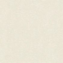 319673 Midlands AS-Creation Vinyltapete