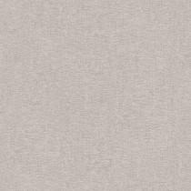 319679 Midlands AS-Creation Vinyltapete