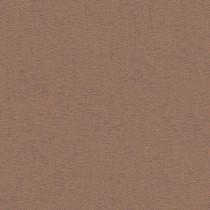 319681 Midlands AS-Creation Vinyltapete
