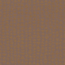 84863 Memento by Felix Diener Marburg