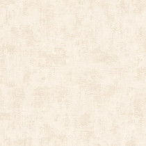 321371 Simply Decor AS-Creation Vliestapete