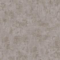 321373 Simply Decor AS-Creation Vliestapete