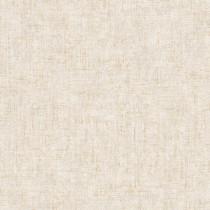 322612 Borneo AS-Creation Vinyltapete