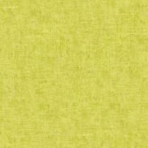 322615 Borneo AS-Creation Vinyltapete