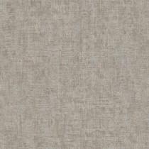 322616 Borneo AS-Creation Vinyltapete