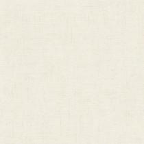 322622 Borneo AS-Creation Vinyltapete