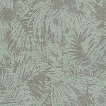 322635 Borneo AS-Creation Vinyltapete