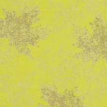 322642 Borneo AS-Creation Vinyltapete